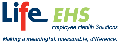 Employeehealthsolutions.co.za